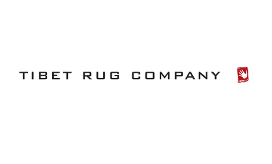 Tibet Rug Company