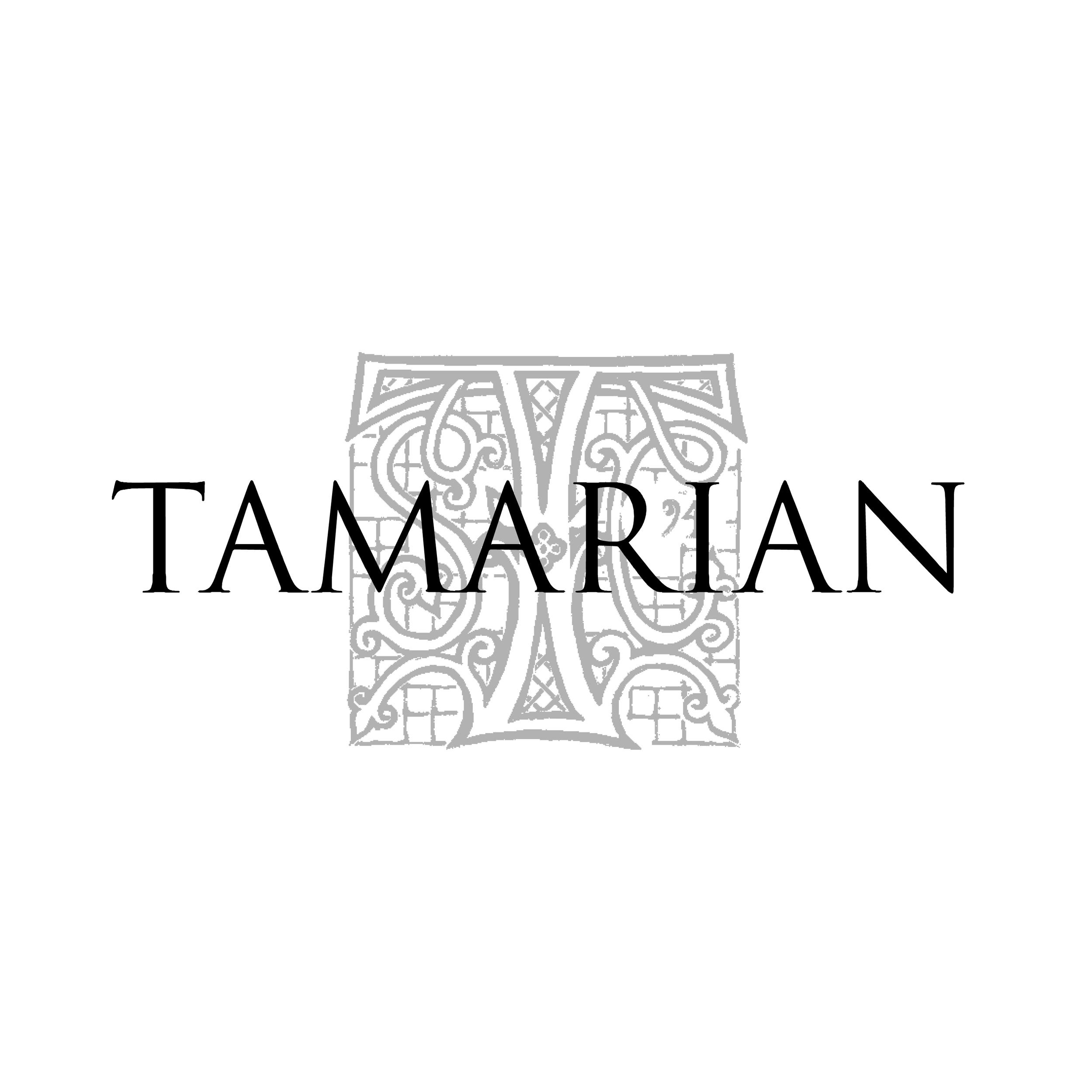 Tamarian