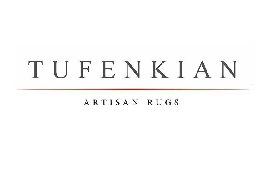 Tufenkian