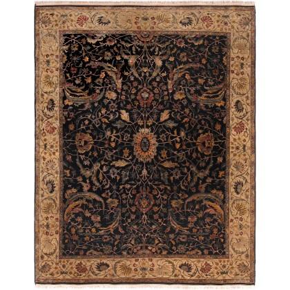 Cyrus Artisan Kavya Mahal Rug