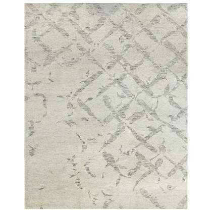 Cyrus Artisan Moroccan Collection TZ007 Rugs