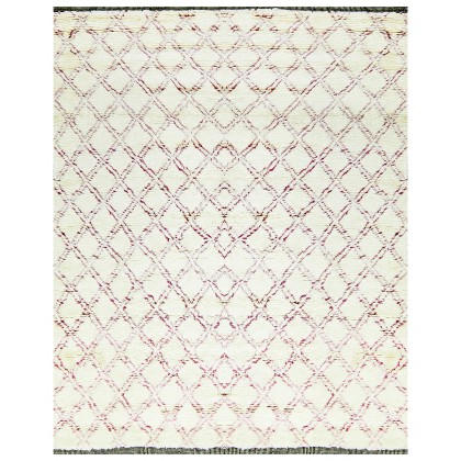 Cyrus Artisan Moroccan Collection TZ168 Rugs