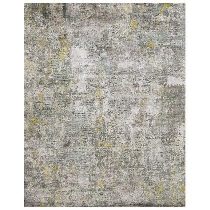 Cyrus Artisan Canterbury Silk 10-RP Rugs