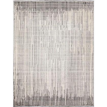 Cyrus Artisan Graph GRP-01 Rugs
