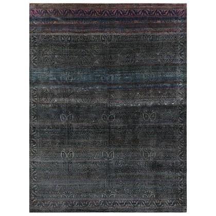 Cyrus Artisan Indian Transitional Rug