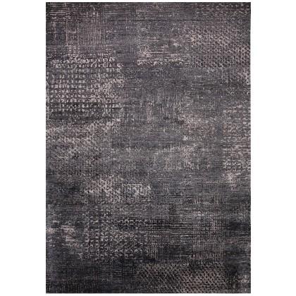 Cyrus Artisan Abril ABR-01 Rugs