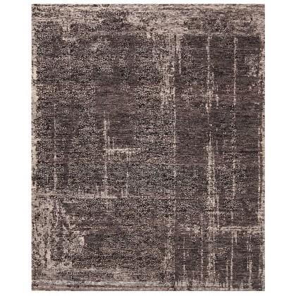 Cyrus Artisan Milano MIL-01 Rugs-Brown/Beige-4 x 6