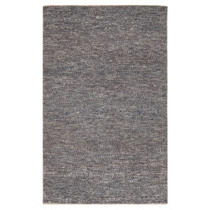 Cyrus Artisan Zenith ZNT-01 Rugs-Grey Tones-4 x 6