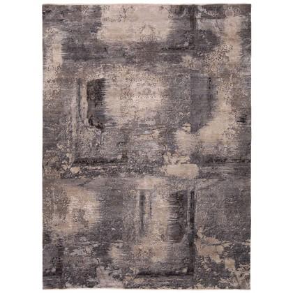 Cyrus Artisan Vivant V30-02 Rugs