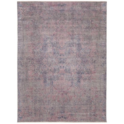 Cyrus Artisan Vivant V30-03 Rugs