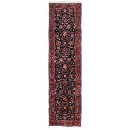 Cyrus Artisan Indian Mashad Rug