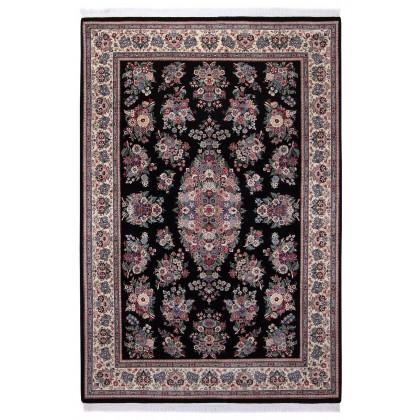 Cyrus Artisan Pakistani Sarough Rug