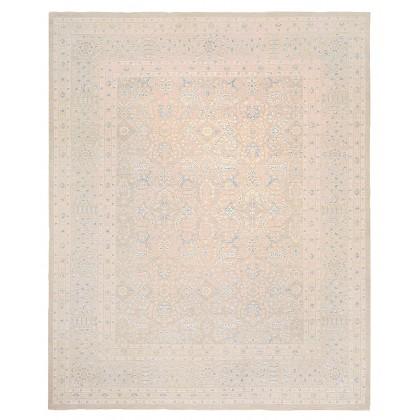 Cyrus Artisan Afghani Czar Bidjar Rug