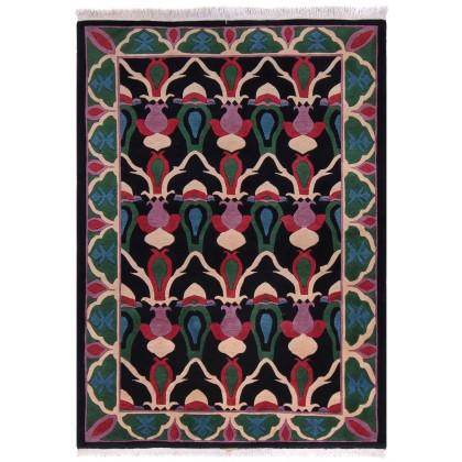 Cyrus Artisan Tibetan Antigua Rug