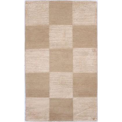 Cyrus Artisan Modern Squareline Rugs