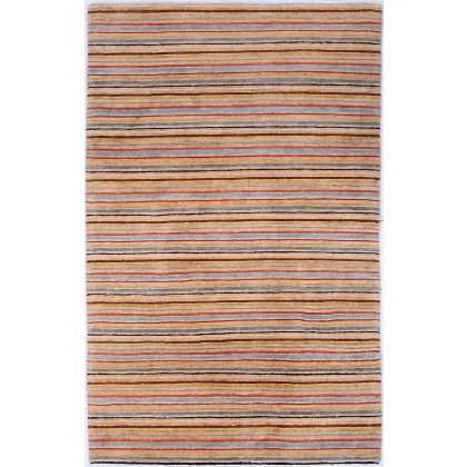 Cyrus Artisan Tibetan Stripe Rug