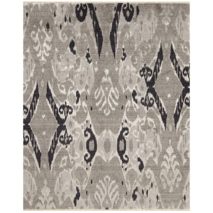 Samad Nirvana Fascination Rugs