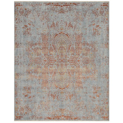 Samad Nirvana Couture Enchantment Rugs
