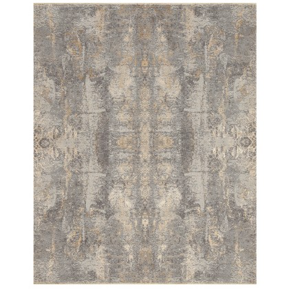 Samad Nirvana Couture Intuition Rugs