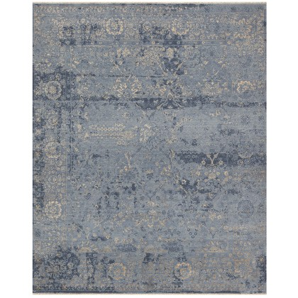 Samad Nirvana Couture Splendor Rugs