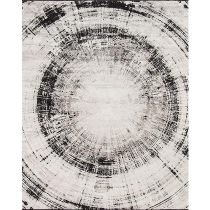 Samad Timeless Paper Moon Rugs