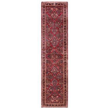 Cyrus Artisan Persian Sarouk Rug