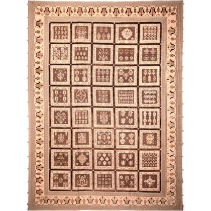 Cyrus Artisan Miscellaneous Rug