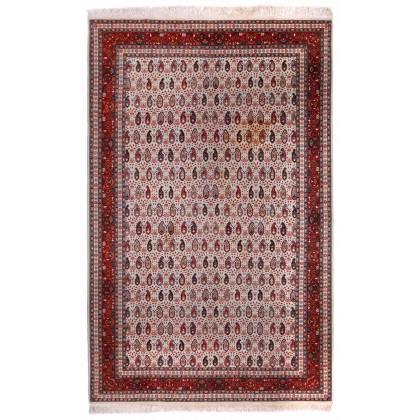 Cyrus Artisan Turkish Hereke Rug