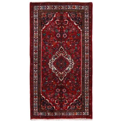 Cyrus Artisan Persian Mahal Rug