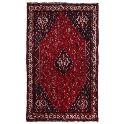 Cyrus Artisan Persian Shiraz Rug