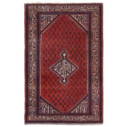 Cyrus Artisan Persian Mir Rug