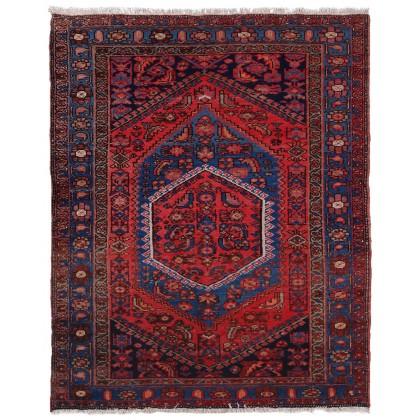 Cyrus Artisan Persian Malayer Rug