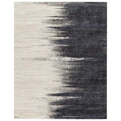 Cyrus Artisan Canterbury Silk JM208 Rugs
