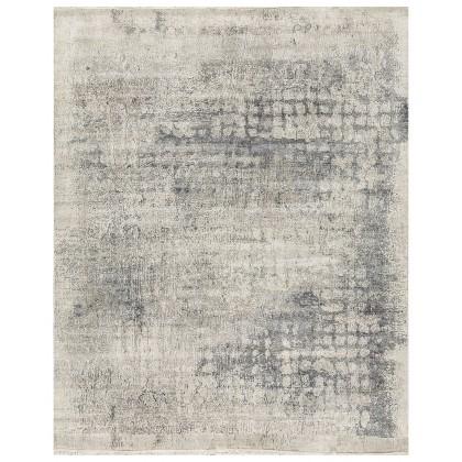 Cyrus Artisan Canterbury Silk JM178 Rugs