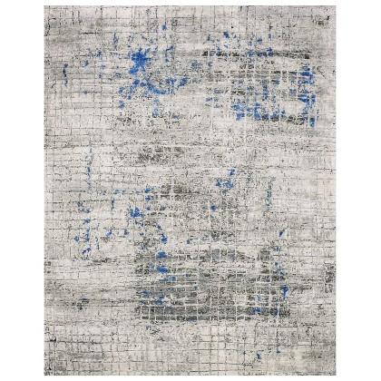 Cyrus Artisan Canterbury Silk JM179 Rugs