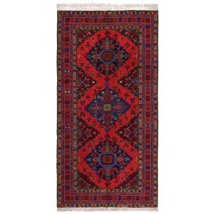 Cyrus Artisan Russian Caucasian Rug