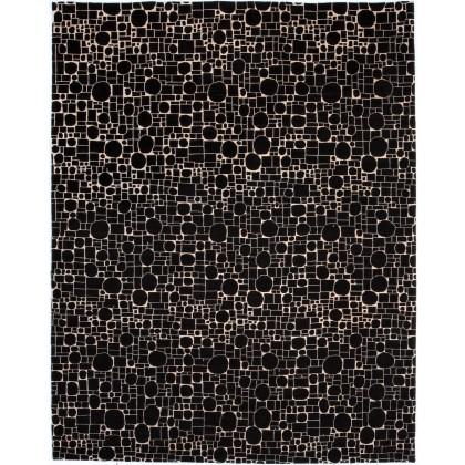Cyrus Artisan Pakistani Modern Rug