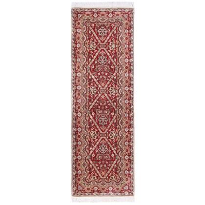 Cyrus Artisan Royal Kerman Rug