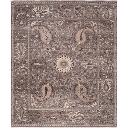 Cyrus Artisan Chhaya CHY-01 Rugs