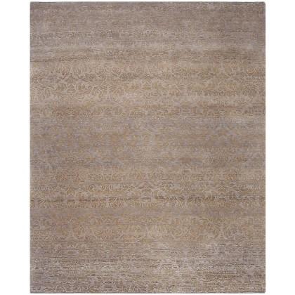 Jaipur Living Vestiges Auric VT06 Ashwood, Silver Gray Rug