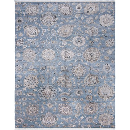 Cyrus Artisan Brilliance BRI-05 Rugs