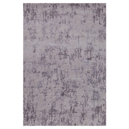Jaipur Living Chaos Theory By Kavi ESK-408 Rugs-Ashwood/Frost Gray