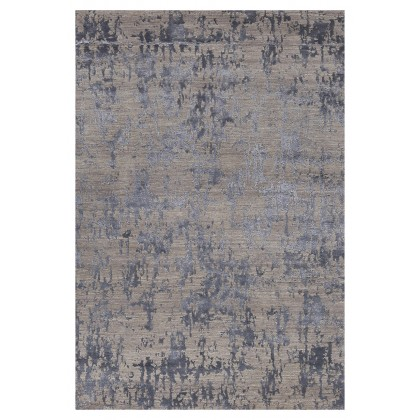 Jaipur Living Chaos Theory By Kavi ESK-408 Rugs