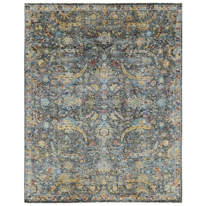Cyrus Artisan Windsom Select RR-6016 Rugs