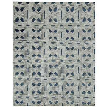 Cyrus Artisan Moroccan Collection TZ179 Rugs