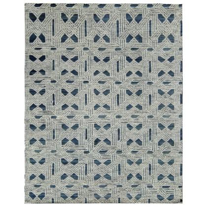 Cyrus Artisan Moroccan Collection TZ179 Rugs
