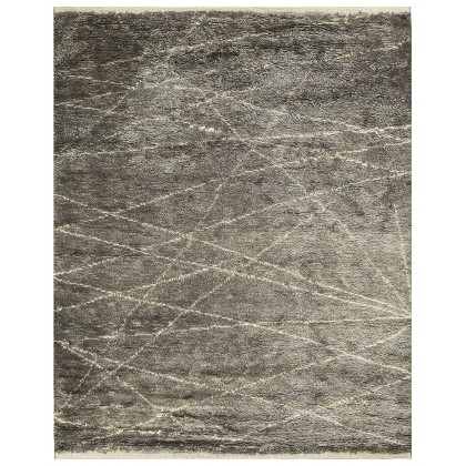 Cyrus Artisan Moroccan Collection TZ185 Rugs