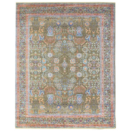 Cyrus Artisan Windsom Select R4313 Rugs