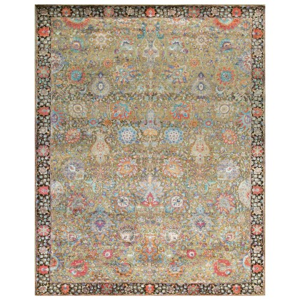 Cyrus Artisan Windsom Select R4228 Rugs