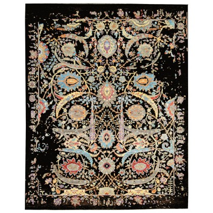 Cyrus Artisan Windsom Select R4213 Rugs
